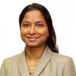 Syeda Sultana, M.D. Child, Adolescent & Adult Psychiatrist